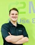 C2 Management Launches Awareness Team