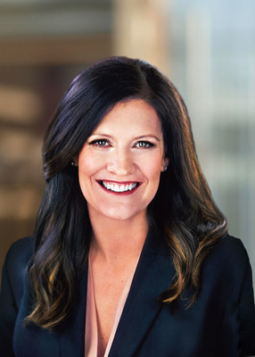 Today, TrueBlue announced that PeopleReady President, Taryn Owen, has also been named President of the staffing leader's RPO brand, PeopleScout.