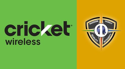 Quality One Wireless and Cricket Wireless are offering an enhanced menu of affordable smart phones, wireless hotspots and accessories through a new Quality One consumer storefront website that is launching today - September 22, 2002 - at https://q1.cricketwireless.com.