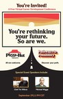 Pizza Hut System Working to Hire 40,000 New Team Members by the...
