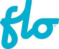 FLO Logo (CNW Group/FLO)