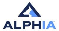 Alphia logo
