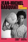 Sir David Adjaye OBE será el diseñador de la exposición Jean-Michel Basquiat: King Pleasure©