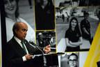 El futuro de la educación esta en los modelos híbridos: Mariano Jabonero, Secretario de la OEI