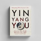 Yin Yang You, a global collaboration 5,000 years in the making...