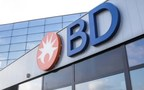 BD Joins the Race to Zero: Largest Alliance Dedicated to...