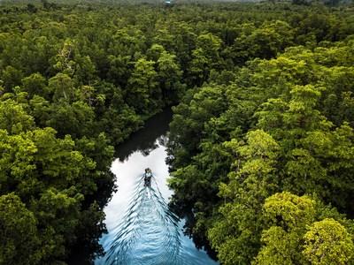 Solomon Islands. Photo Credit: Douglas Pikacha Jr.