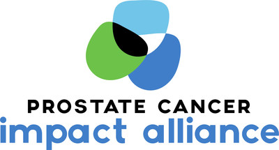 Prostate Cancer Impact Alliance is a collection of diverse stakeholders within the prostate cancer community working together toward increased awareness and access for prostate cancer treatments. The PCIA membership is represented by 28 patient advocacy groups and professional medical and scientific organizations, as well as industry companies. PCIA events and activities are supported in part by funding from industry companies.