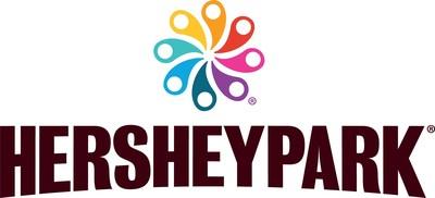Hersheypark Logo