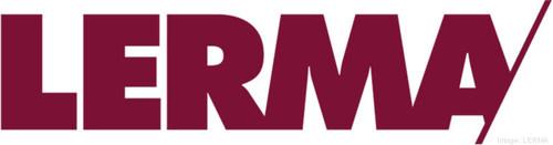 Lerma Logo