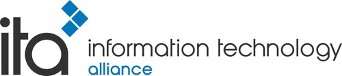Information Technology Alliance (ITA)