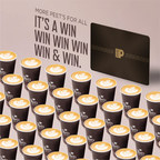 """Peet's Coffee Celebrates """"National Coffee Day"""" With Exclusive..."""
