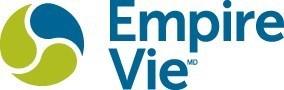 L'Empire, Compagnie d'Assurance-Vie Logo (Groupe CNW/The Empire Life Insurance Company)