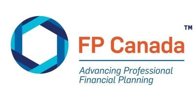 FP Canada logo (CNW Group/FP Canada)