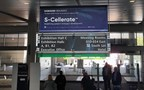 Samsung Biologics showcases its newest CDO process platform,...