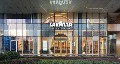 Lavazza_Store.jpg