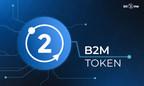 Bit2Me schließt seinen ICO mit einer Gesamtsumme von 20 Millionen ...