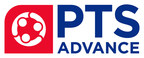 PTS Advance and Sidewinders LLC Announce Joint Venture: Sidewinders Advance