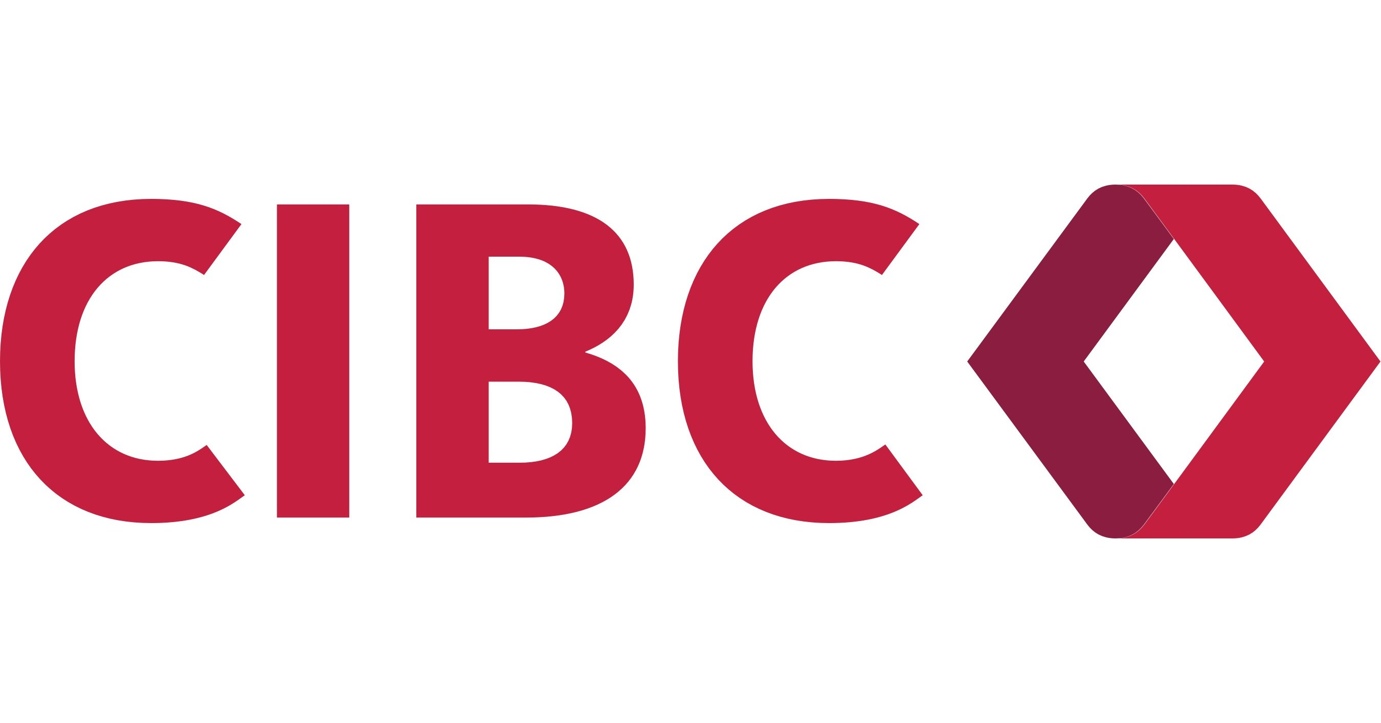 CIBC unveils new look symbolizing the bank's purpose of helping make  clients' ambitions a reality