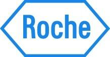 Roche Diagnostics Canada Logo (CNW Group/Roche Diagnostics Canada)