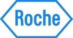 Canadian Blood Services selects Roche Diagnostics Canada as a partner of choice for blood screening in Canada