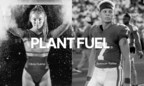 Plant-based Nutritional Supplement Brand PlantFuel Taps College...