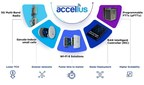 STL launches Accellus - an end-to-end fiber broadband and 5G wireless solution