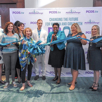 PCOS Awareness Symposium Presented by PCOS Challenge: The National Polycystic Ovary Syndrome Association