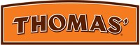 Thomas'® Celebrates National Public Lands Day with Volunteer Trail Cleanup Events
