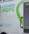 Standard Textile Partners with The Shower of Hope: A Collaborative Approach to Ending Homelessness