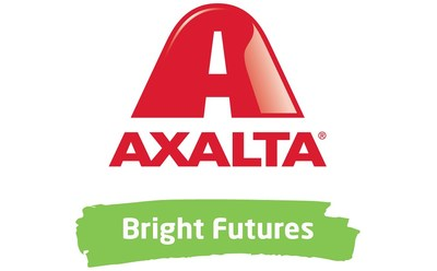 Axalta recently announced the recipients of its Bright Futures Scholarship Program,