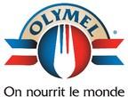 Usine de transformation de volaille d'Olymel à St-Damase : Après un investissement de plus de 30 millions$ et la création de 80 emplois l'établissement entreprend de nouvelles activités de préemballage
