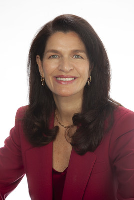 Neuberger Berman Names Michele Docharty To Its Board Of Directors