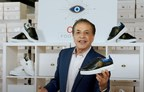 CHI Footwear, The Ultimate Shoe for Hairstylists, Debuts at...