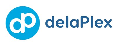 delaPlex is a global software development and business solutions provider helping companies drive growth, revenue and value across a wide array of industries including supply chain, healthcare, retail, new media, broadcast, hospitality, and technology.