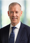 Stout Hires New Head of Capital Markets