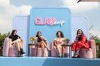 Glamour México presenta GLAM CAMP, una mañana enfocada en el bienestar emocional y físico