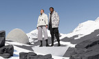 Luxury Outerwear Brand Nobis Releases Fall/Winter 2021 Campaign in Collaboration with Canadian Photographer and Filmmaker William Ukoh