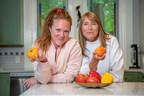 Lancement de La Pesée 5.0 - « Alimentation et Stretching à bas impact » - Une combinaison gagnante offerte par un duo d'exception pour les femmes en pré-ménopause ou ménopausées