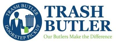 www.TrashButler.com