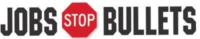 Jobs Stop Bullets