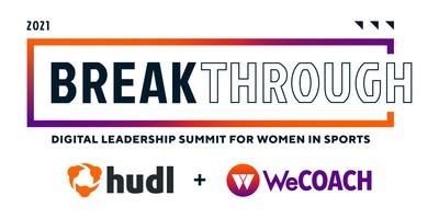 Third Annual BreakThrough Summit
