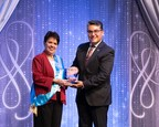 Scientology Churches and Founder Honored for Support of the Guatemalan Community