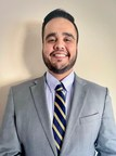 Gilberto Vera to Receive California Young Lawyers Association's...