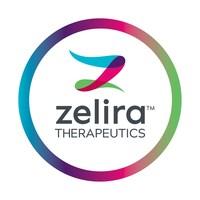 Zelira Logo