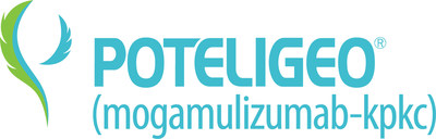 POTELIGEO Logo