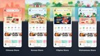 Ethnic Grocery App Weee! Recognized in Fast Company's 2021...