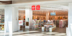 Lifestyle Brand MINISO Premieres Its First New York City Location At Tangram