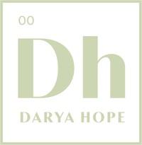 Darya Hope logo