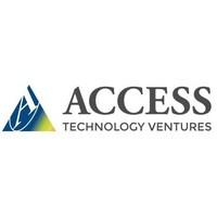 Access Technology Ventures